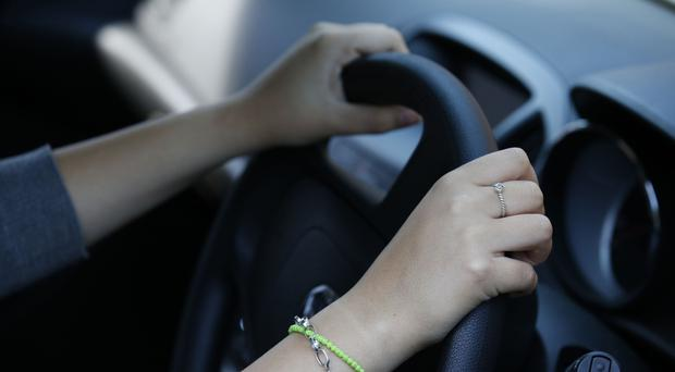 The average car insurance premium in Northern Ireland has crashed through the £1,000 barrier, according to a new index