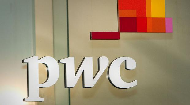PwC said its artificial intelligence model had a success rate of 94% over a four-year testing period