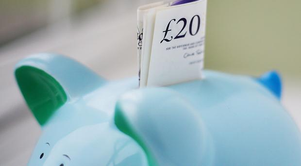 Retirees lost out of an additional £130 million, which equates to an average £4,000 over the course of their retirement