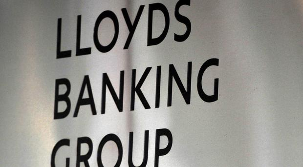 Lloyds Banking Group is changing how it charges for overdrafts