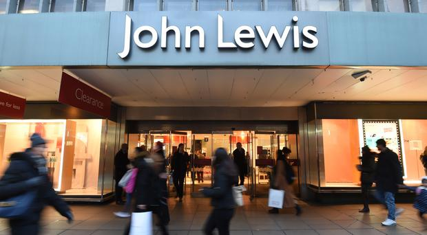 John Lewis misled customers with its claim that the sound bar was free, the Advertising Standards Authority said