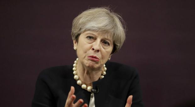 Political and fiscal risks have heightened as a result of the loss of Theresa May's parliamentary majority in the snap election