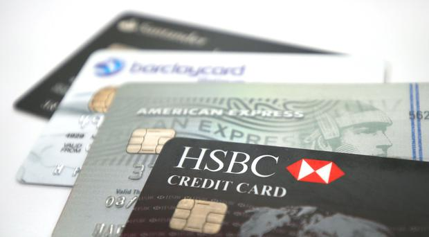 End in sight to 'rip-off' charges on credit cards