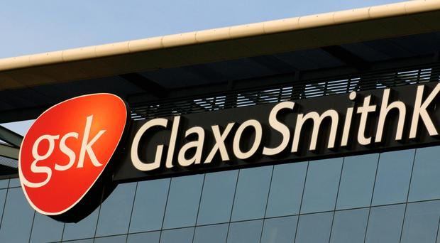 The proposals will see 320 permanent GSK staff lose their jobs over the next four years