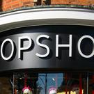 Paul Price will take charge of UK operations of Topshop and Topman while spearheading the chain's global expansion
