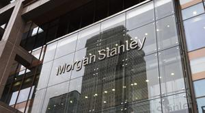London will remain Morgan Stanley's European headquarters, according to sources