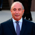 Tycoon: Sir Philip Green