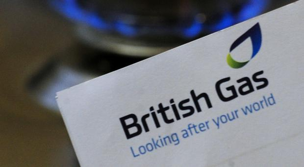 British Gas pays 12000 customers £90 each for missed appointments