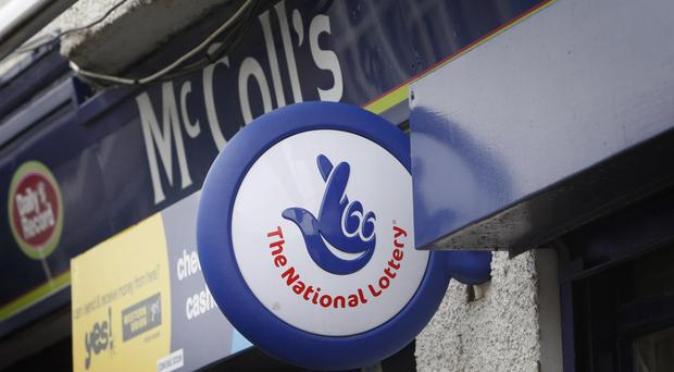 Profits at McColl's took a hit after the purchase of Co-op stores