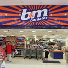 Reports claim that Asda is looking at a takeover for B&M stores.