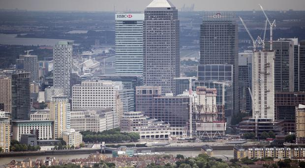 Britain's financial watchdog has broadened the scope of rules aimed at cleaning up banking culture.