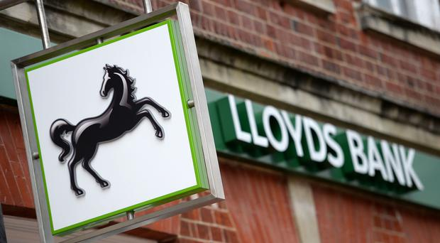 Lloyds Banking Group will repay nearly £300 million to customers due to failures over mortgage arrears policies