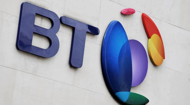 BY will pay millions to Deutsche Telekom and Orange in a bid to avoid legal action