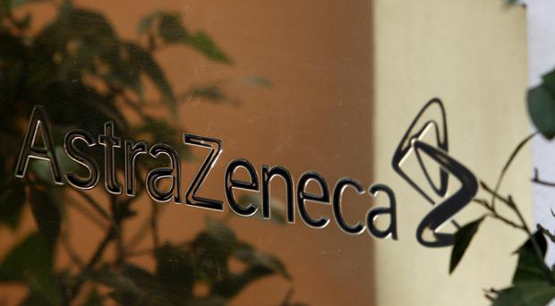 AstraZeneca recovers as lung cancer drug gets United States thumbs-up