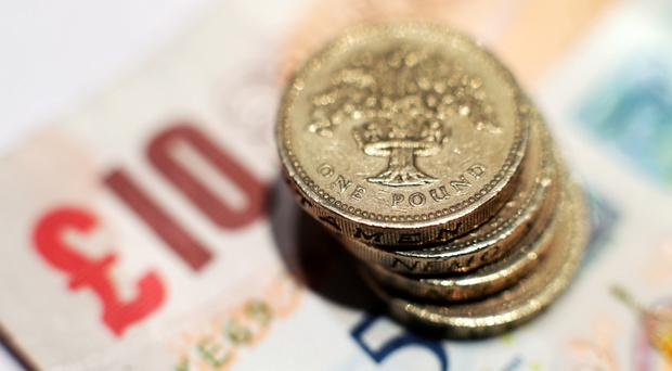 Travis Perkins reported pre-tax profits of £168 million for the six months to June 30