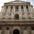 Economists believe the Bank's Monetary Policy Committee (MPC) will not change interest rates