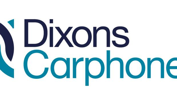 Dixons Carphone expects headline pre-tax profit for the full year to be in the range of £360m to £440m - down from analyst forecasts of between £460m and £485m and well below the £501m booked last year