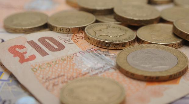 A woman has received a suspended sentence at Newry Crown Court for £37,600 benefit fraud.