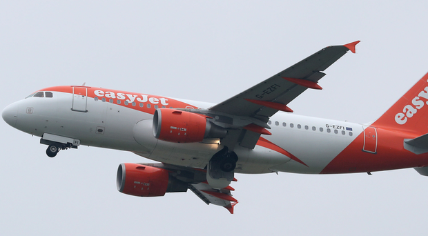 EasyJet confirms Air Berlin deal