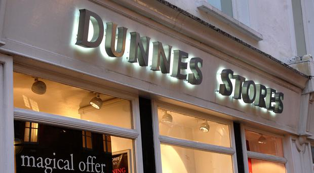 Dunnes Stores has finished a major corporate restructuring process by assimilating 40 individual companies into a principal entity within the group