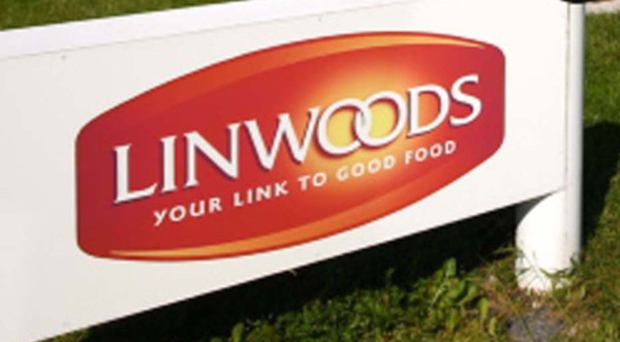 Linwoods said sales of white loaves have reduced dramatically.