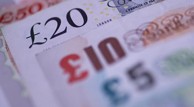 More than £15m has been paid to workers not receiving the full minimum wage in the past year, new figures show