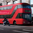 Wrightbus's best-known product is modern remake of the Routemaster bus, introduced in 2012, with production running for five years.