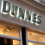 Dunnes Stores was contacted for comment, but one had not been received at the time of going to press (stock photo)