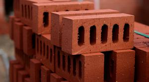 The construction sector in Northern Ireland has reported a 4% rise in output (stock photo)