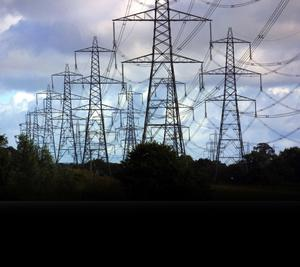 Energy storage will reduce the costs of maintaining a stable power grid