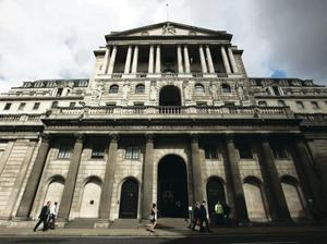 The Bank of England has given mixed signals over the last year about whether a rise in interest rates would be pegged to features such as unemployment, spare capacity in the economy or a rise in average wages