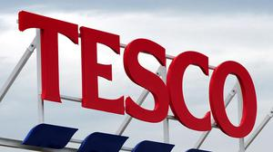 A survey of almost 1,000 suppliers found that the top 10 supermarkets had all acted on issues raised by the adjudicator