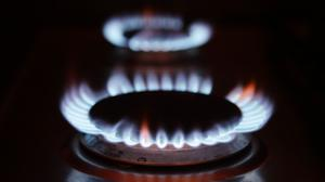 More than 570,000 customers switched supplier in October, figures from Energy UK show
