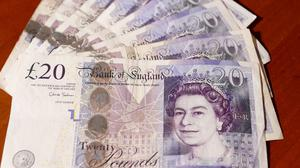 Retlan Manufacturing reported a 35% jump in pre-tax profits to £11.5m for the year to April 2016 (stock picture)