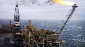 Decommissioning will be costly, experts warned