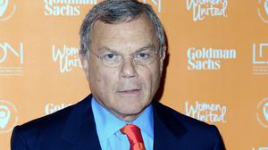 Sir Martin Sorrell recently defended his £63 million pay packet amid increasing scrutiny over executive remuneration