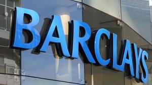 Barclays assured customers that the cash balances of impacted accounts would be restored