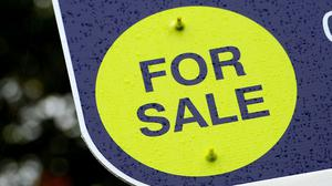 Rightmove said that across England and Wales the average asking price was £316,109 in June