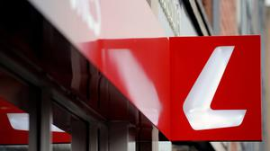 """Betting giant Ladbrokes has bolstered revenues for the fourth consecutive quarter despite """"cursing"""" painful losses at the summer racing festivals"""
