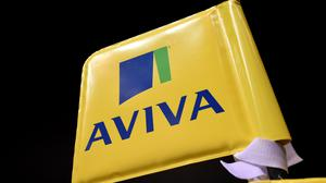 The Financial Conduct Authority said Aviva did not have the right controls in place after outsourcing administration of its custody assets