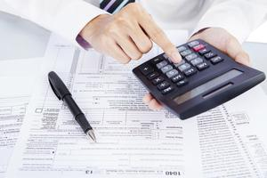 Businesses must start to work out how the changes to the dividend tax regime will affect them