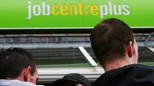 Businesses have attacked the quality of careers advice for young people in Northern Ireland, saying it leaves them unprepared for the world of work