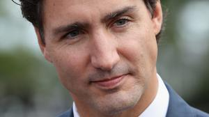 Canada's prime minister Justin Trudeau will sign the pact with European Council President Donald Tusk, EU Commission President Jean-Claude Juncker, and Slovakia's Prime Minister Robert Fico