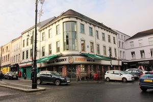 Granny Annies in Londonderry