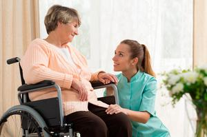 More needs to be done to protect the elderly