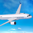 The A220
