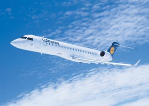 Bombardier is still assessing how the sale of the CRJ programme will impact its workforce here