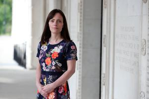 Nichola Mallon has been praised for her decision-making over the past year