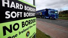 There will be challenges on both sides of the border post-Brexit