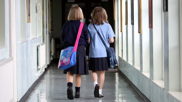 Legal steps can be taken if a child is refused a place at their school of choice